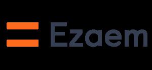 ezaem-logo-min