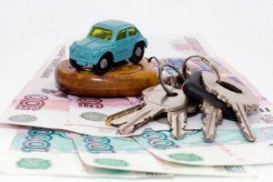 микрозайм при плохой истории кредитов