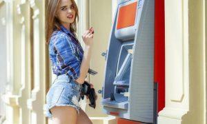 Беспроцентная кредитная карта