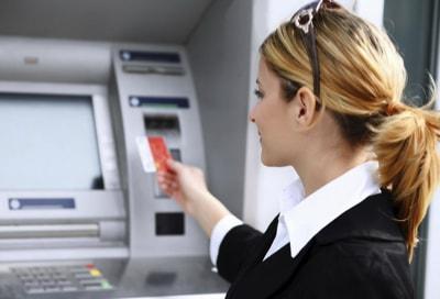 Учимся использовать кредитную карту правильно