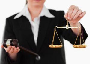 Чем отличается должностная инструкция от морального кодекса