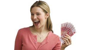Кредит в Самаре с плохой кредитной историей