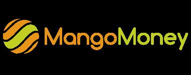 Микрозайм Mango Money