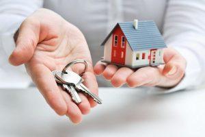 фото Логотип статьи договор аренды квартиры