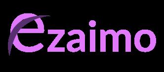 Микрозайм Ezaimo