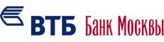 Кредитная карта банк ВТБ 24