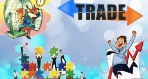 изображение Как научиться торговать если нет опыта продаж