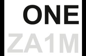 Микрозайм OneZaim