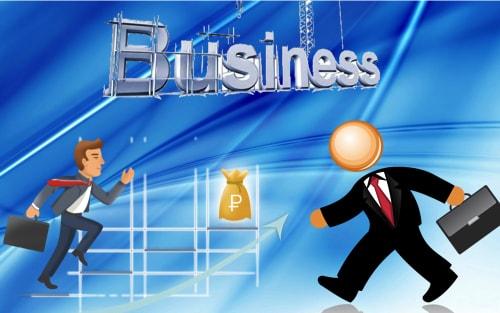 картинка фото Малый бизнес идеи для начинающих