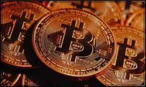 Криптовалюта что это простыми словами в россии обсуждение законопроекта о криптовалюте