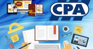 картинка Как зарабатывать в CPA-партнерках