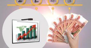 Преимущества онлайн микрокредитов перед оффлайн