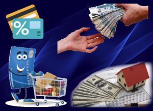 фото Онлайн заявка на кредит получаем деньги без отказа