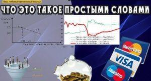Девальвация рубля – что это такое простыми словами