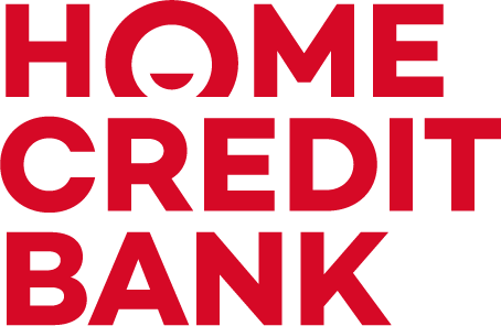 Кредитная карта Home Credit Bank