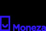 МФО Монеза лого