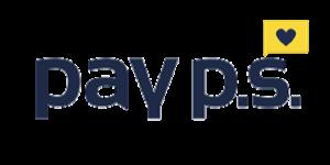 Микрозайм PayPS