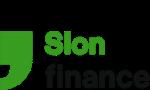 Логотип МФО Слон Финанс