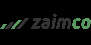 Микрозаймы ZaimCO
