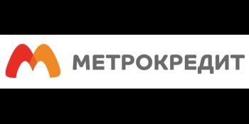 Микрозайм МетроФинанс