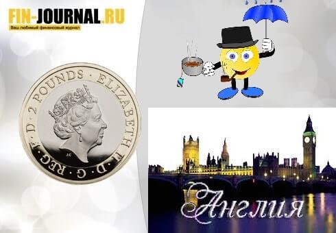 англия и великобритания в чем разница