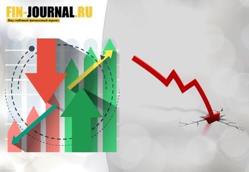 Что такое волатильность и как она влияет на цену актива