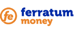 Займы Ferratum Money