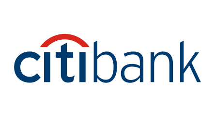 Потребительский кредит Ситибанк