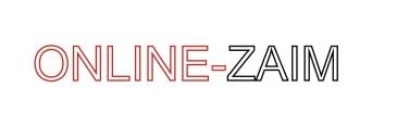 Микрозайм Online Zaim