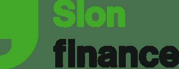 Микрозайм Slon Finance